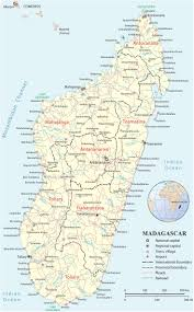 Travel Time Map Best 25 Madagascar Ideas On Pinterest Madagascar Travel Travel