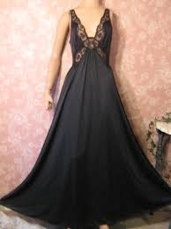 best 25 vintage nightgown ideas on pinterest nightgowns