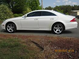mercedes cl550 coupe 2008 mercedes cl550 coupe alliance worldwide distributing