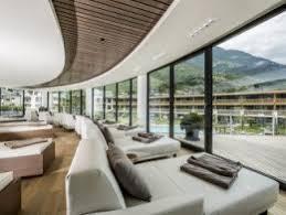 wellnesshotel sã dtirol design hotels design projects