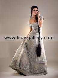 wedding dress online uk asian bridal dresses uk online of the dresses