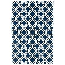 Ikea Outdoor Rug New Outdoor Rug Ikea Outdoor Rugs Large Outdoor Rugs Ikea