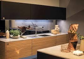 under cabinet led lighting options light cabinets kitchen under cabinet led light bar under counter