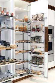 Unique Kitchen Storage Ideas by 61 Best Storage Etc Images On Pinterest Ranges Kitchen Ideas