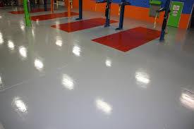 sspc updates concrete floor guide durability design news