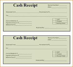 receipt template word sogol co