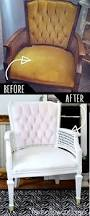 Painted Furniture Ideas Before And After Best 25 Thrift Store Furniture Ideas On Pinterest Wood