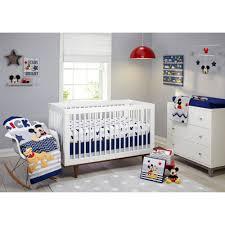 Crib Bedding Uk Awesome Swing Crib Bedding Set Rocking Sets Uk Swinging Bumper