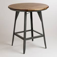 hudson pub table butcher block tables block table and butcher