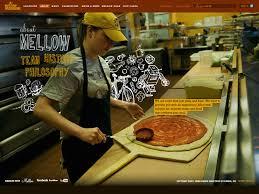 Pizza Restaurant Interior Design Ideas Pizza Restaurant Kitchen Layout Interior Design