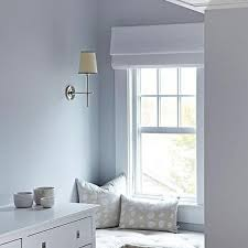 L Shaped Room Ideas L Shaped Bedroom Window Seat Design Ideas