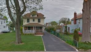 Google Maps Dead Body Man Found Dead Inside Patchogue Home Patchogue Ny Patch