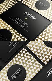 How To Carry Business Cards Best 25 Premium Business Cards Ideas On Pinterest Embossed