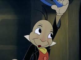 Jiminy Cricket Meme - jiminy cricket transasia