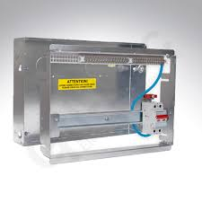 hager fuse box timer hager wiring diagrams instruction