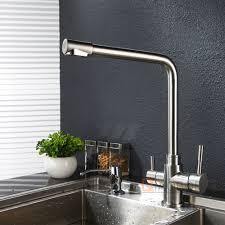 wholesale european style kitchen faucets online buy best