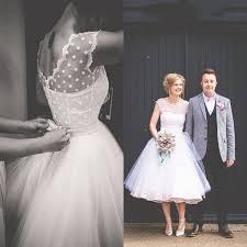 robe de mariã courte robe mariée courte modèle original et sublime à vos noces robe