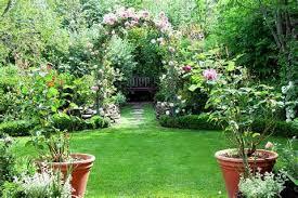 Better Homes Garden Design Physicians Council - Better homes garden design
