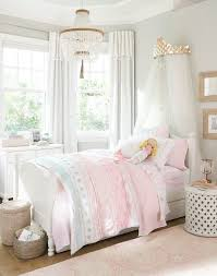 Pottery Barn Girl Room Ideas | 263 best girls bedroom ideas images on pinterest bedroom ideas