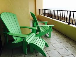 Patio Furniture Green by Hotel Furniture Mattresses Destin Fl