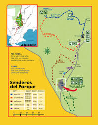 Panama City Map Cruiseportinsider Com Fuerte Amador On Your Own