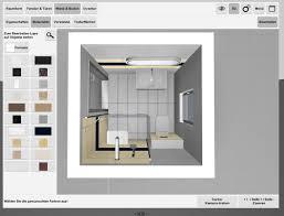 Wohnzimmer Planen Online Badezimmer 3d Planer Gratis Online Vogelmann Badplaner