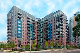 Average Studio Apartment Cost 100 Best Apartments In Chicago Il From 510