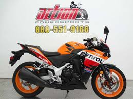 cbr price list page 6 new u0026 used cbr250r motorcycles for sale new u0026 used