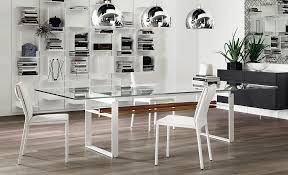 10 dining tables that will attract your neighbors u0027 attention