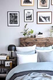 best 25 rustic headboards ideas on pinterest diy headboard wood