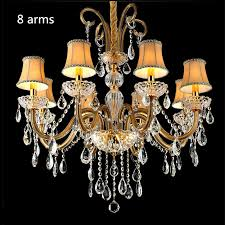 Small Chandeliers For Bedrooms by Online Get Cheap Modern Lighting China Aliexpress Com Alibaba Group