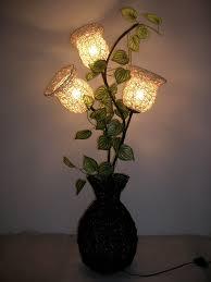 Rustic Living Room Floor Lamps Wooden Tripod Floor Lamps Soul Speak Designs Cashorika Decoration