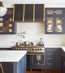 kitchen cabinet makeover ideas 10 changing kitchen remodel ideas martha stewart