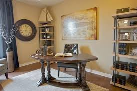 how to decorate a small office home design photo gallery