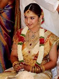 sridevi with indian bridal jewellery indian bridal jewelry