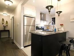kitchen from practical magic home design decor kitchen ideas home