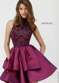 79 best homecoming dresses images on pinterest 15 years