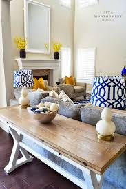 master bedroom fireplace makeover reveal sita montgomery interiors 152 best sita montgomery interiors portfolio images on pinterest