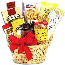get well gift baskets soup gift basket loading zoom gift baskets