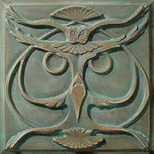 Art Deco Tile Designs 321 Best Art Nouveau Images On Pinterest Art Nouveau Tiles