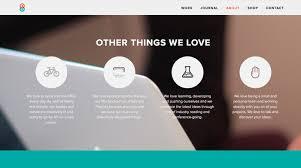 50 Awards Winning CSS Websites Design Inspiration
