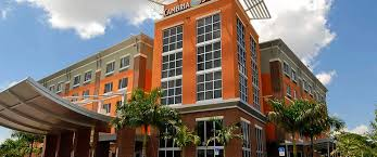 Dania Beach Florida Map by Cambria Hotel U0026 Suites Fort Lauderdale Airport South U0026 Cruiseport