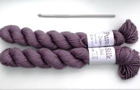 found made reloved u2013 working through your yarn stash one ball