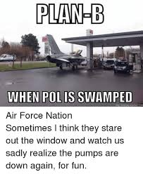Us Military Memes - military memes funny memes about army and soldiers