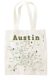 Judgmental Austin Map by 89 Best Austin Images On Pinterest Austin Tx Texas Travel And