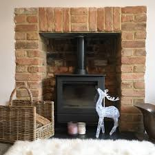 laura ashley fireplaces 22 best lounge images on pinterest living