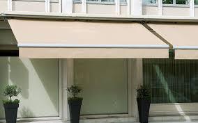 Toiles Pour Stores Bannes Stores Bannes Stores Extérieurs Genève Vente Installation Suisse
