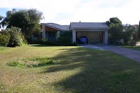Wie Finde Ich Ein Haus Juli 2008 Australianpia U0027s Weblog