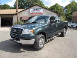 2004 ford f150 pictures 2004 ford f 150 for sale carsforsale com