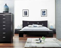 Home Design Asian Style by Asian Inspired Bedrooms Christmas Ideas The Latest